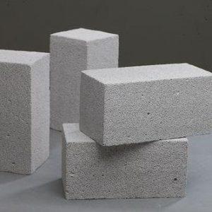 gach-block-xay-sieu-nhe-01