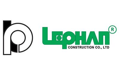Công ty Xây dựng Lê Phan – TNHH