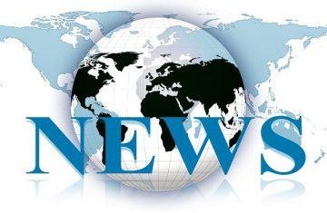 Thông báo về ngày đăng ký cuối cùng, tổ chức Đại hội đồng cổ đông thường niên năm 2019