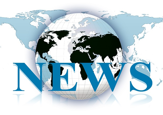 (Tiếng Việt) KSB: Thông báo niêm yết và giao dịch cổ phiếu thay đổi niêm yết