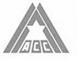 Đối tác – ACC