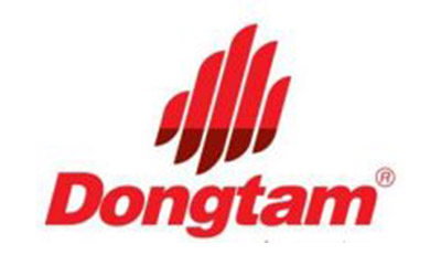Dong Tam Group