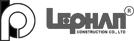 Đối tác – Lephan
