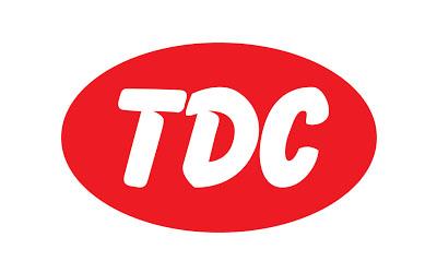 Công ty CP KD và PT Bình Dương