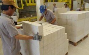 Quy định mới về sử dụng VLXKN: Công trình 9 tầng sử dụng 80% VLXKN