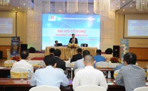 (Tiếng Việt) Bimico Tổ chức thành công đại hội cổ đông thường niên năm 2018